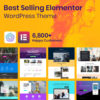 https://file.plugintheme.net/Phlox-Pro-Elementor-MultiPurpose-WordPress-Theme-5.2.11.zip